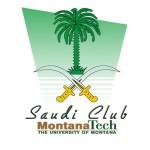 Saudi Club in Butte